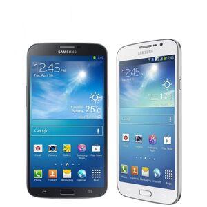 DHgate refurbished samsung galaxy mega i9152 dual sim 5.8 inch 1.5gb+8gb memory unlocked android phone