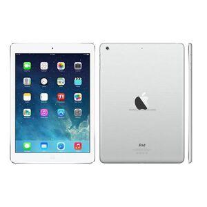 DHgate original apple ipad air 5 16gb 32gb 64gb 128gb wifi version 9.7 inch retina ios dual core a7 used tablet pc