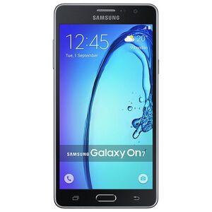 DHgate original samsung galaxy on7 g6000 phones dual sim quad core 1.5gb ram 8gb 16gb rom 13mp refurbished cell phone