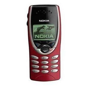 DHgate refurbished original nokia 8210 2g dual band gsm 900/1800 gprs classic multi languages unlocked moble phone