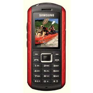 DHgate refurbished original samsung b2100 unlocked cell phone 1000mah 1.3mp 1.77 inch waterproof 2g gsm