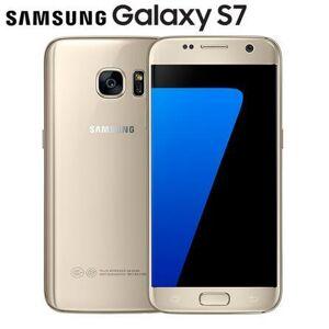 DHgate refurbished original samsung galaxy s7 g930a g930t g930p g930v g930f unlocked phone octa core 4gb/32gb 5.1 inch android 6.0 12mp