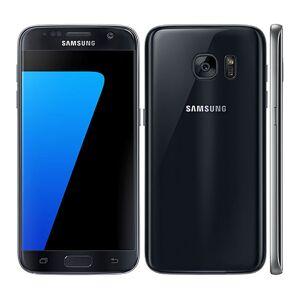 DHgate original refurbished samsung galaxy s7 g930a g930t g930f 5.1 inch 4gb ram 32gb rom octa core android 6.0