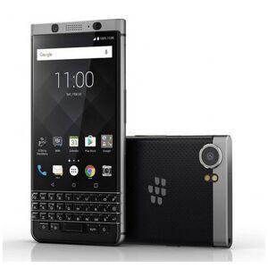 DHgate refurbished original blackberry keyone unlockde cell phone octa core ram 3gb rom 32gb 12mp single sim 4g lte