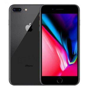 DHgate original 100% apple iphone 8 8 plus with fingerprint 64gb/256gb 12.0mp ios 11 4.7/5.5 inch used unlocked phone