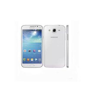 DHgate unlocked refurbished samsung galaxy mega 5.8inch i9152 i9152 smartphone ram 1.5gb rom 8gb 8.0mp wifi gps bluetooth 3g 2g cellphone