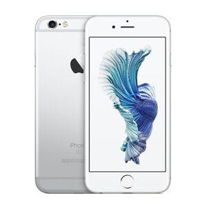 "DHgate refurbished unlocked phones 6s plus 5.5"" ios 16gb/64gb/128gb rom 2gb ram dual core 4g lte 6sp mobile cell phone"
