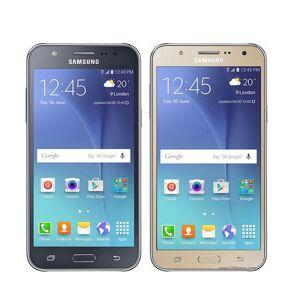 DHgate original samsung galaxy j7 j700f octa core 1.5gb ram 16gb rom 5.5 inch dual sim 4g lte refurbished smartphone