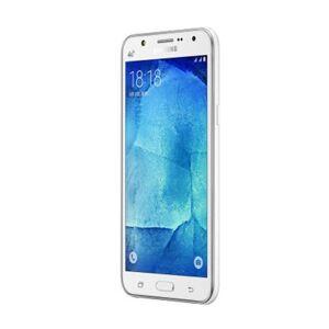DHgate refurbished original 5inch samsung galaxy j5 j500f cellphone 8gb rom 1.5gb ram quad core dual sim mobile phone