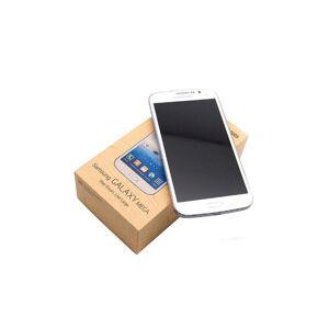 DHgate samsung galaxy mega 5.8inch i9152 i9152 3g 2g ram 1.5gb rom 8gb unlocked refurbished smartphone 8.0mp wifi gps bluetooth mobilephone