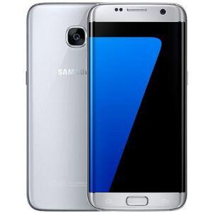 DHgate refurbished unlocked original samsung galaxy s7 edge 4g lte mobile phone 5.5 12.0 mp 4gb ram 32gb rom octa core nfc waterproof cellphone