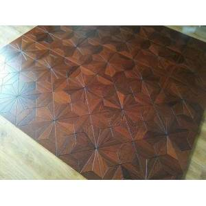 DHgate oak art and craft flooringhouse bedroom laminate floo living home decoration room household flooring carpet cleaner woodworking