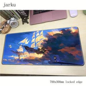 DHgate mouse pads & wrist rests ship fantasy pad locrkand computer mat 800x400x3mm gaming mousepad large padmouse high-end keyboard games pc gamer