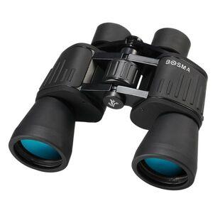 DHgate telescopes bosma 10x50 zcy wide angle fmc binoculars telescope