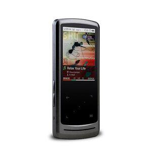 DHgate cowon iaudio hifi i9+ ultra thin mini student sports player mp3 portable lossless music player
