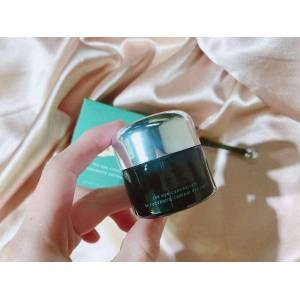 DHgate famous brand 1a mer eye cream the eye concentrate eye care cream le concentre contour des yeux 15ml skincare