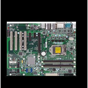 DHgate 100% working original for dfi rm640 el620-c sb630-c sb600-c sb630-crm