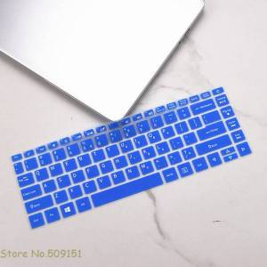 DHgate for swift 5 sf515-51 sf515-51t sf515-51-7176 /761j/54/57xe/570g/a78u/a78s 15.6 inch lapkeyboard cover protector skin