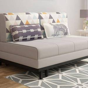 DHgate sofa bed can be folded small dual-use sofa 1.5m double 1.2 multi-functional latex push-pull 1.8m