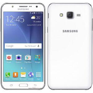 DHgate original refurbished samsung galaxy j5 j500f android 5.1 1280*720 13mp 1.5gb ram 16gb rom unlocked 4g phone