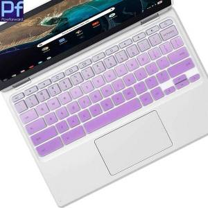 """DHgate for chromebook 14 cb3-431 14"""" 15'' cb315 cb515 13/r13 cb713 cb5-312t 13.3"""" c732 c771 c771t 11.6 lapkeyboard cover"""