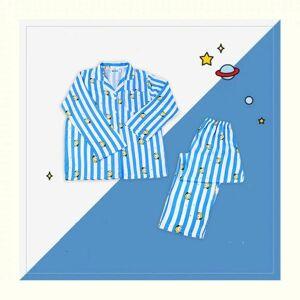 DHgate zity cartoon sleepwear pajamas suit for women clothes bedroom set winter warm long sleeve pajamas lingerie sleepwear