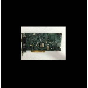 DHgate 100% working original for coreco pci oc-b2pc0-cvorb oc-b2p0-cv000