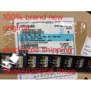 DHgate smart power plugs 060031ma005g500pl 100% original 10pcs-100pcs/lot