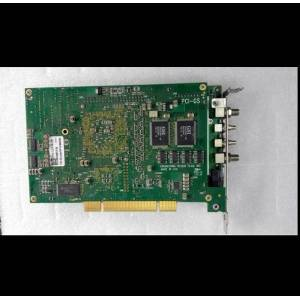 DHgate 100% working original for drs signal solutions si-9485 pci-gs main/vp70-8m/drs
