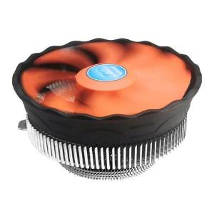 DHgate fans & coolings down-pressing large air volume daily office cpu radiator cooling fan 3pin dc 12v 2000rpm silent