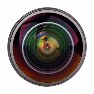 DHgate meike 8mm f/3.5 ultra hd fixed non-zoom fisheye lens for canon ef-mount eos rebel 70d 100d 300d 500d 600d 650d 1000d xt xti xs11