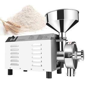 DHgate electric coffee grinders red bean flour grinder multifunctional grain machine