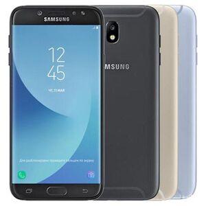 DHgate refurbished original samsung galaxy j7 2017 dual sim j730f 5.5 inch octa core 3gb ram 16gb rom 13mp unlocked 4g lte android smart phone dhl