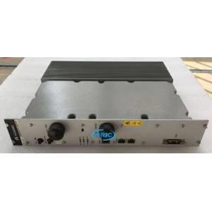 DHgate 100% tested work perfect for (huawei wd5mgrfu83a-grfu-1800a)(huawei ewfee-rs01ewfe0)(huawei dcdu-01)(huawei adle h835adle 020mcm ma5616)