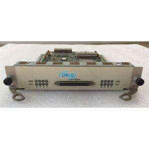 DHgate 100% working for (huawei 8e1b-rtm18e1b0 )(huawei eudemon1000 fw-hic-2ge)(huawei ssn1etf8)(huawei ss63s16c03-l16.1 )