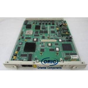 DHgate 100% tested work perfect for (55516-01olt hswa )(huawei ipma ua5000)(huawei ssn1etf8)(huawei lshm1xp2p )