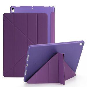 DHgate ipad case silicone soft back for ipad 10.2 2020 ipad pro10.5 2019 case mini23 4 ipad234 pu leather smart cover case