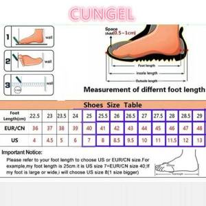 DHgate cungel cycling shoes mtb man women bicycle shoes racing mountain bike sneakers professional self-locking breathable bici corsa