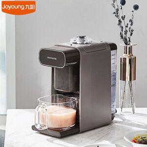 DHgate new joyoung unmanned soymilk maker smart multifunction juice coffee soybean maker 300ml-1000ml blender for home office