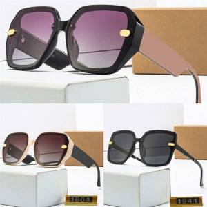 DHgate jt6yn retro sunglasses girls brand designer sun rimless sun glasses shades rhinestone lens ladies frameless d**r c**d boys women diamond