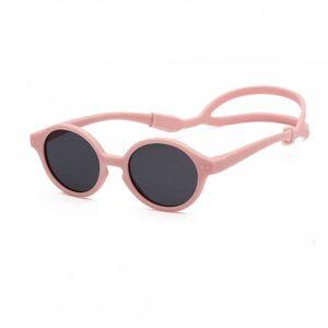 DHgate aviator sunglasses polarized tpee infant baby sunglasses 6-12 months kid uv proection sun glasses solbriller