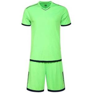 DHgate soccer jersey full kits 04