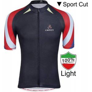 DHgate pro 2021 men summer cycling jersey breathable mtb bicycle clothing mountain wear clothes maillot ropa ciclismo bib pants racing sets