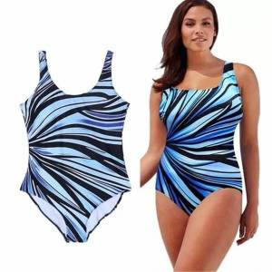DHgate 3 colors summer backless lace-up bathing suits charm women ladies girls solid color beach wear one piece bikini swimsuits 5xl
