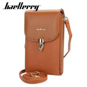 DHgate small shoulder bag for women with card cell phone pocket pu leather ladies crossbody purse female messenger bags