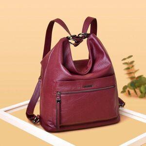 DHgate 2 uses fashion women handbag designer handbag women's shoulder bag women's handle bag fashion female purse
