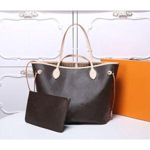 DHgate bags shoulder women's shoulder 2 quality crossbody bags bag vintage for women leather op women handbag bags 36-49 bag pieces trvil