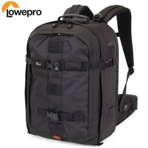 """DHgate lowepro pro runner 450aw 12-17""""lapbackpack urban-inspired digital slr p camera bag with all weather cover"""