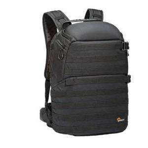 DHgate backpack lapwith all weather cover lowepro protactic 350 aw dslr camera po bag genuine