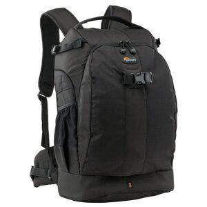 DHgate backpack anti-theft bag lappo lowepro flipside 500 aw dslr mirrorless camera